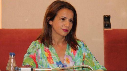 Moncloa nombra a la epidemióloga Silvia Calzón número 2 del Ministerio de Sanidad
