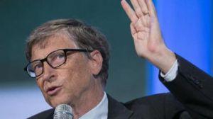 Microsoft quiere hacerse con el control de TikTok en EEUU si Trump finalmente lo corta