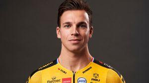 Sigue la indignación por la agresión del ciclista Groenewegen en Polonia: la UCI podría expulsarle