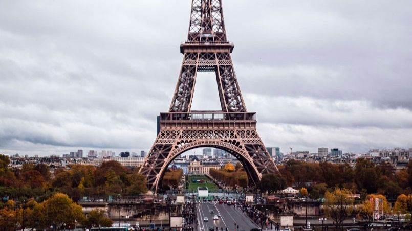 Alemania, Francia, Reino Unido, Bélgica... todos viven fuertes rebrotes de coronavirus