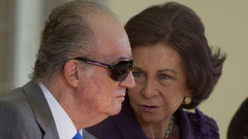 ¿Juega el rey Juan Carlos al despiste?: ahora se habla de Emiratos Árabes como destino de su salida
