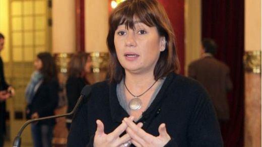 Baleares congela el sueldo a los funcionarios para ahorrar más de 30 millones de euros