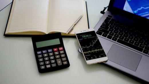 101investment estafa? Broker regulado, licenciado y autorizado