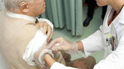 China aprueba la patente de su vacuna para el coronavirus