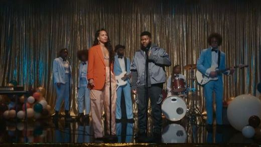 Alicia Keys y Khalid unen sus voces en 'So Done'