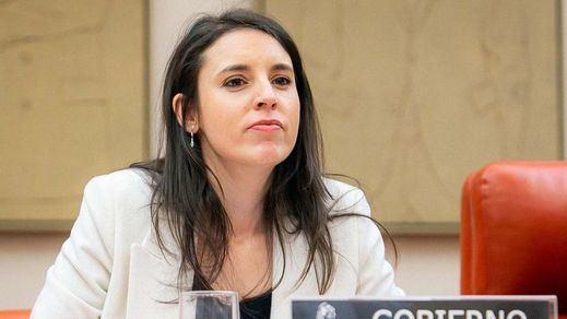 Igualdad pidió por carta a las comunidades autónomas el cierre de los prostíbulos