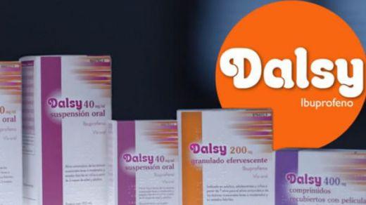 La temida 'vuelta al cole' abre el debate en Twitter sobre el Dalsy para esconder síntomas de coronavirus