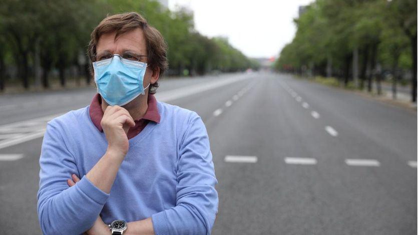 El PP asegura que ve 'muy complicado' apoyar unos Presupuestos con Podemos en el Gobierno