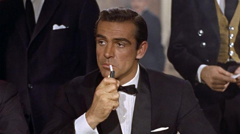 Las 10 mejores películas de Sean Connery