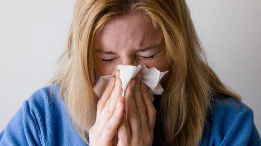 Dos estudios revelan las actividades de mayor y menor riesgo para contagiarse de coronavirus
