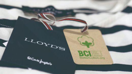 El Corte Inglés amplía su oferta de productos sostenibles hasta las 100.000 referencias