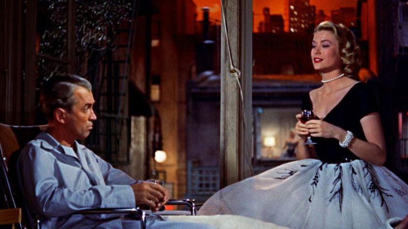 Las 50 mejores películas de los años 50 (del 10 al 1)