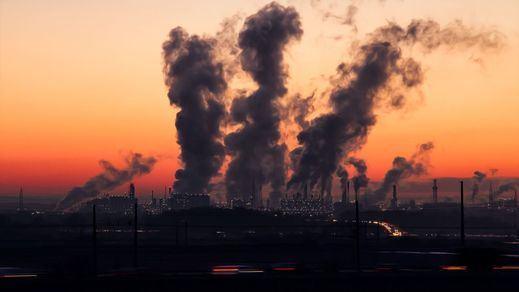 Los neumólogos reclaman controlar los niveles de contaminación para luchar contra la pandemia de covid-19