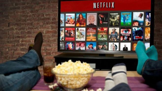 Los creadores de 'Juego de Tronos' adaptarán el superventas 'El problema de los tres cuerpos' para Netflix