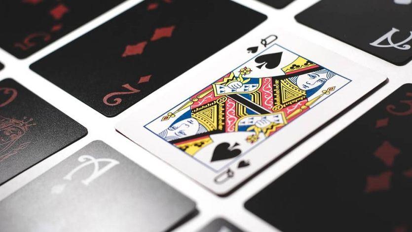 El crecimiento del Blackjack en la cultura española