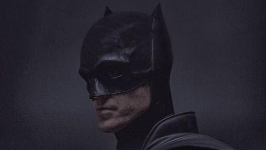 Suspendido el rodaje de 'The Batman' tras el positivo por coronavirus de su protagonista