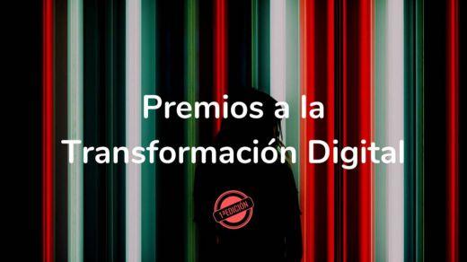 Salón Look 2020 convoca la primera edición de los Premios a la Transformación Digital