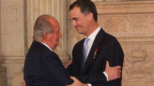 Unidas Podemos quiere que el Gobierno pida al CIS que retome las preguntas sobre la monarquía