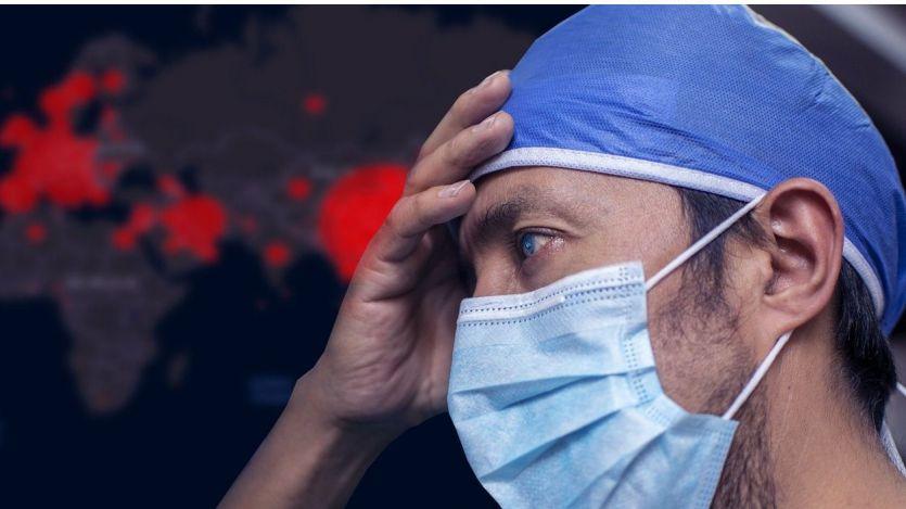 La pandemia del coronavirus en el mundo: 26,6 millones de contagios, más de la mitad en EEUU, Brasil e India