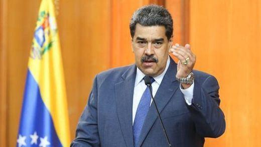 Maduro obliga a Venezuela a usar la vacuna rusa del coronavirus sin dialogar con la oposición