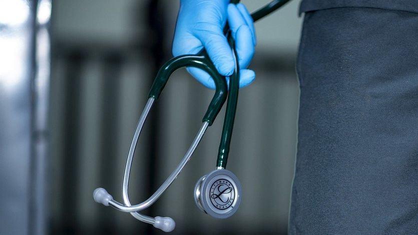 Rechazadas las enmiendas a la totalidad del PP y Vox contra la ley de eutanasia