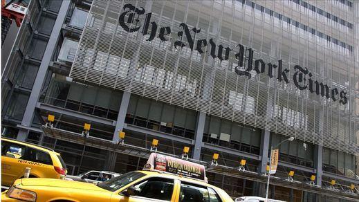El estudio de 'The New York Times' según el cual los españoles no son blancos
