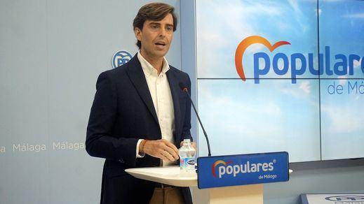 El PP