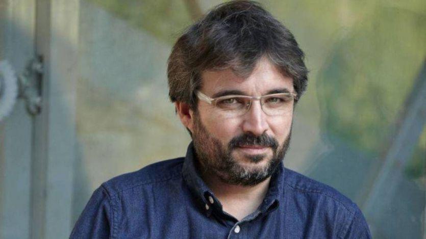 Jordi Évole ficha por la 'SER' para los fines de semana