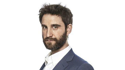 Dani Rovira debutará como presentador en La 1 de TVE