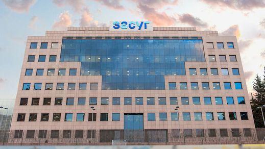 Sacyr iChallenges logra un récord de participación en su edición de 2020 con 270 propuestas