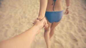 Barcelona recomienda hacer sexo en lugares abiertos por el coronavirus