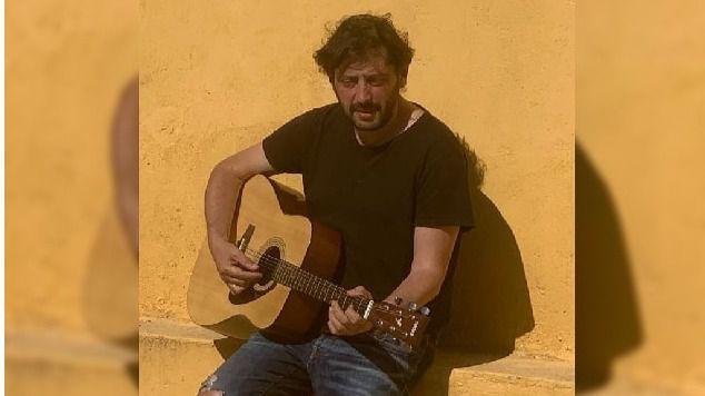 Mario San Román nos presenta las mejores 'Memorias' musicales (vea el videoclip)