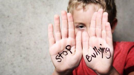 1 de cada 3 menores asegura que hay casos de acoso escolar en su clase