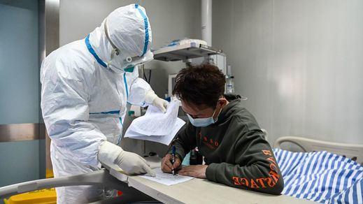La vacuna china del coronavirus se probará en niños y adolescentes este mismo mes