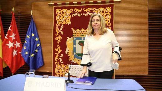 El Ayuntamiento de Madrid no concreta cómo garantizará un posible confinamiento, pero pide medidas