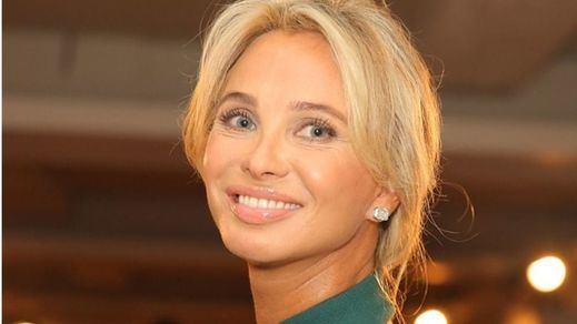 Corinna Larsen asegura que el rey Juan Carlos creía ser víctima de un 'golpe' orquestado por la reina Sofía y Mariano Rajoy