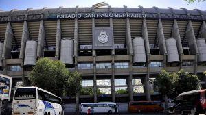 El Real Madrid ya tiene estadio alternativo para jugar si hay confinamiento en Madrid