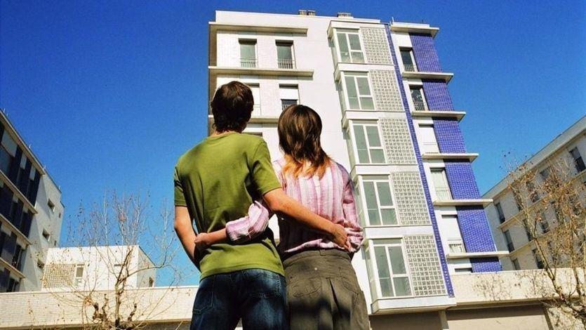 ¿Qué son las 'cláusulas COVID' en los contratos de alquiler? ¿Son legales?