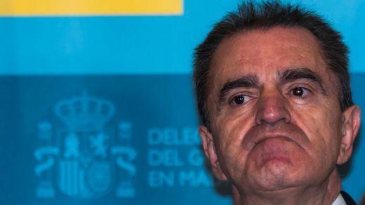 La culpa de la segunda ola es de los ciudadanos: el delegado del Gobierno en Madrid cree que
