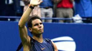 Rafa Nadal cede ante Diego Schwartzman (6-2,7-5) y se despide de Roma