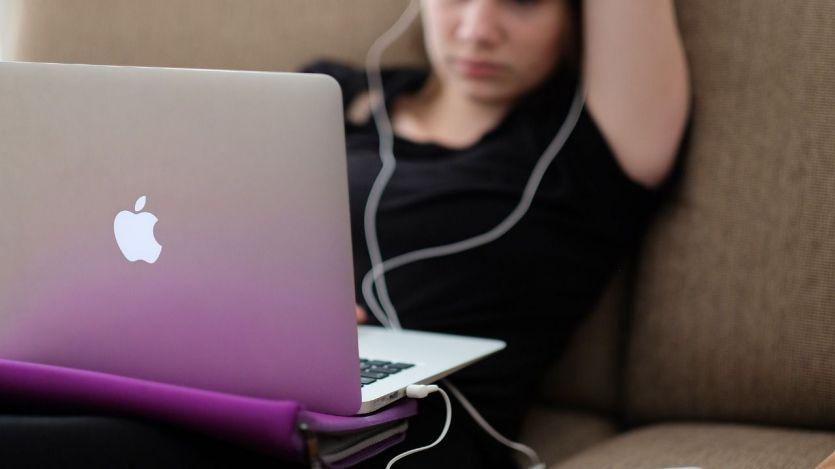 Psicólogos expertos advierten que el ciberacoso comienza cada vez a edades más tempranas