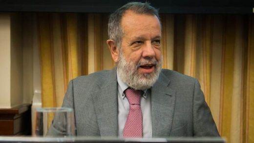 El Defensor del Pueblo abre una investigación ante la polémica del Teatro Real