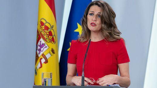 El Consejo de Ministros aprueba el decreto que regulará el teletrabajo: las claves
