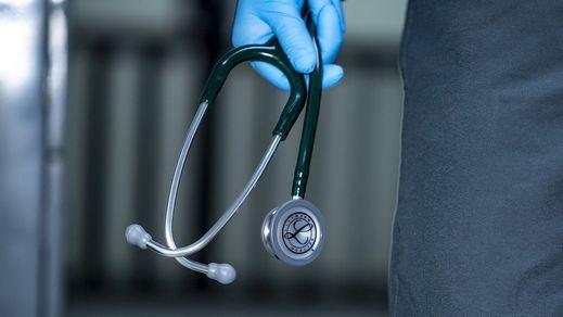 Las cuarentenas por coronavirus en toda España serán de 10 días, a partir de ahora