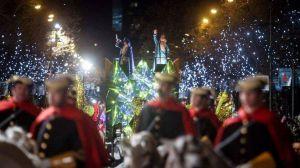 El coronavirus, como el Grinch, robará la navidad: ya se preparan unas fiestas sin eventos públicos