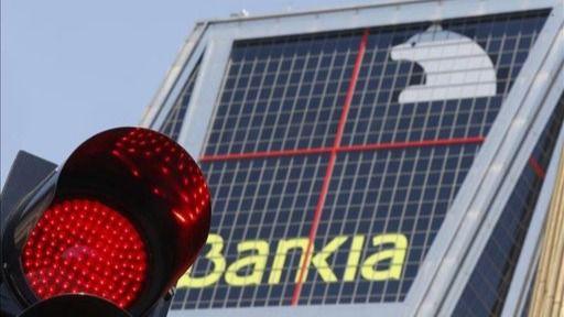 Bankia amplía su oferta de fondos índice con 'Bankia Index Clima Mundial'