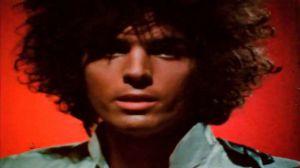 Las mejores canciones de Pink Floyd durante la etapa de Syd Barrett