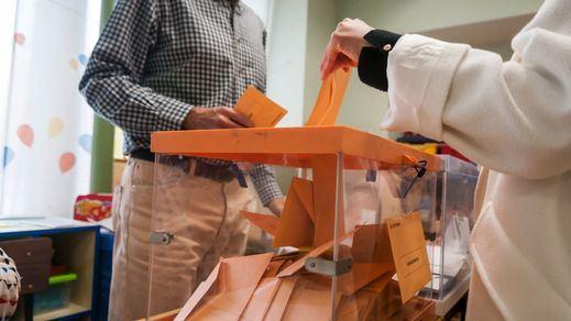 República Checa permite votar desde el coche para fomentar la participación y evitar contagios