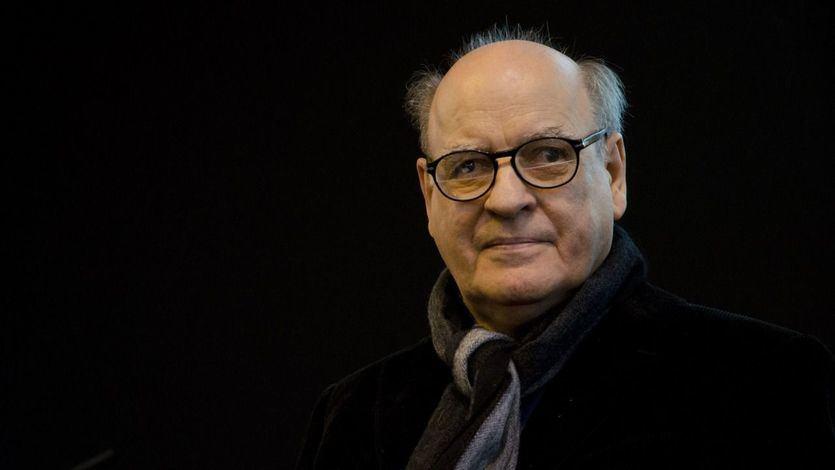 Fallece Quino, el creador de Mafalda