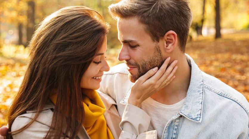 Consejos para enamorar a cada signo zodiacal